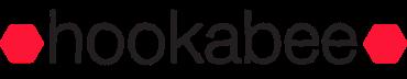 hookabee crochet logo