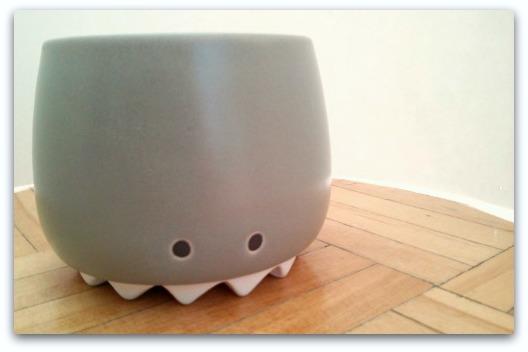 Pottery by Creation Li