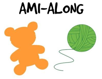ami-along logo