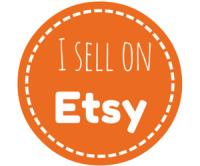 hookabee etsy shop