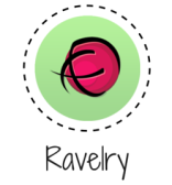 RavelryBuyButton
