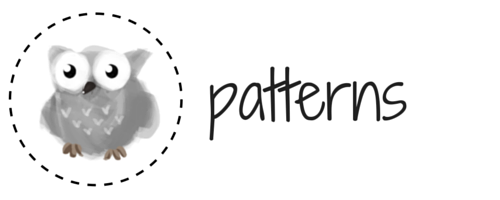 PatternsButton