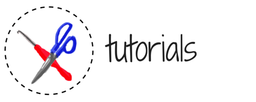 TutorialsButton (2)