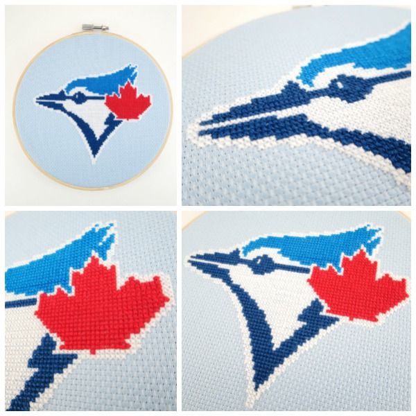 2016March_BlueJayXStitchCollage