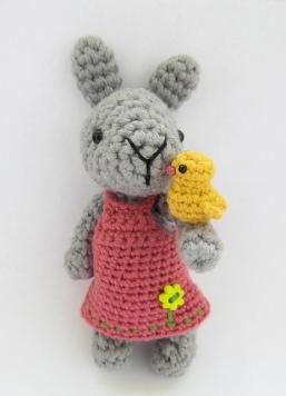 Justyna_bunny