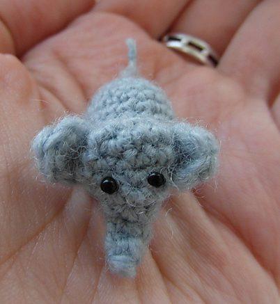 Justyna_elephant