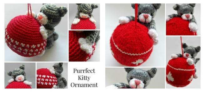 Justyna_Ornament