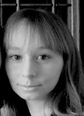 Justyna amigurumi designer