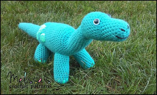Melissa_brontosaurus